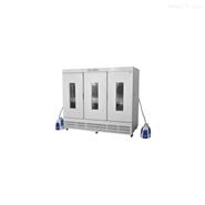 LRH 1500-M数显霉菌培养箱