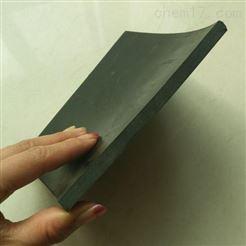 黑色3mm低压绝缘垫