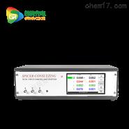 主動消磁系統-消磁設備-消磁器SC-22
