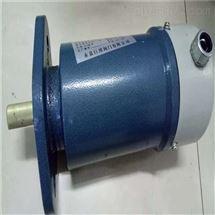 MZZ6直流制动电磁铁质量保证