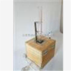 硫酸透明度计