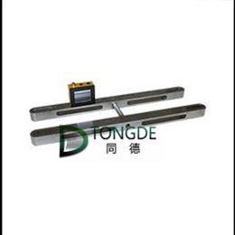 TC-020639锁定轨温测量仪