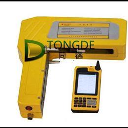 TC-020640激光铁路车轮检查仪
