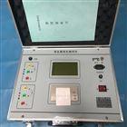 电力承装修试全自动变比测试仪