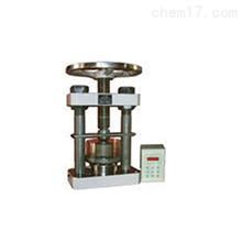 SCY-I膨胀压力试验仪