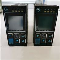 KS90-112-0000D-000PMA KS90-1过程控制器氧气传感器输入温控器