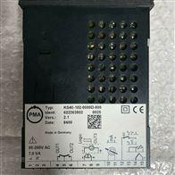 KS40-102-0000D-000PMA KS40-1功率放大器温控器PMA过程控制器