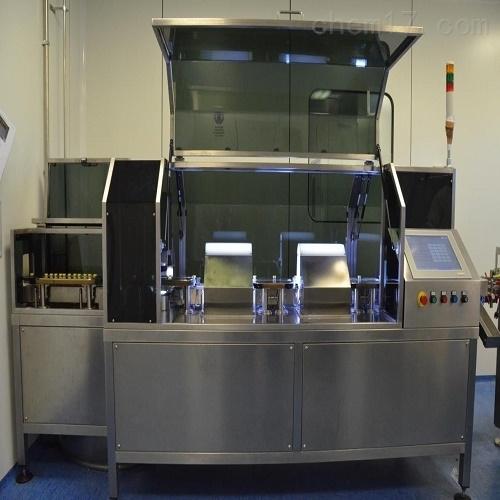HVA 200-赛派克斯HVLD密封性检测无损检测仪