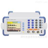 SP53131A-I/II/III/IV/V/VI盛普 SP53131A-I/II/III/IV/V/VI频率计数器
