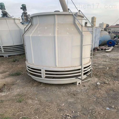厂家库存全新2.3米凉水塔出售