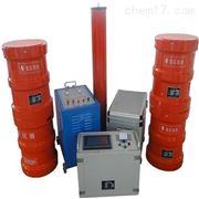厂家生产电缆耐压试验成套装置