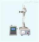HSY-259石油产品水溶性酸及碱试验器