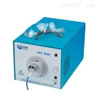 HPX-2000高功率连续氙灯光源