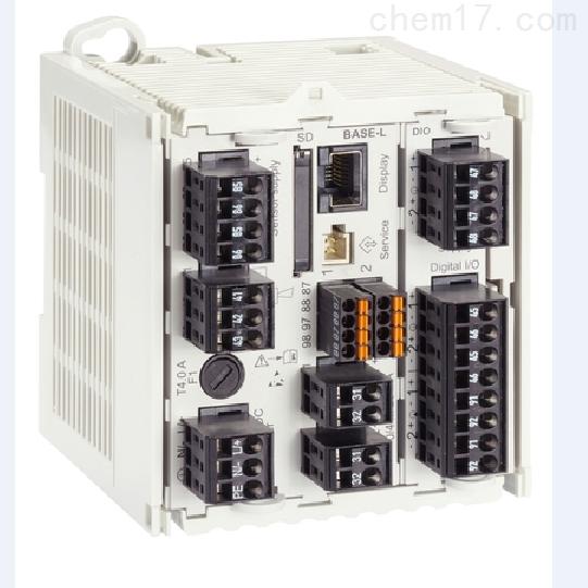瑞士E+H 1-/2-通道变送器