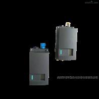6DR5110-ONNO-OAAO西门子智能阀门定位器智能6DR5110介绍