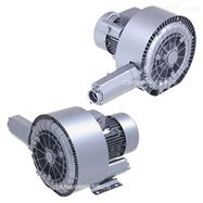 JS双叶轮涡漩风机