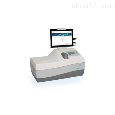 Microtox LX水质生物毒性分析仪