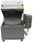 英国KEMET喷淋式清洗机Spintec