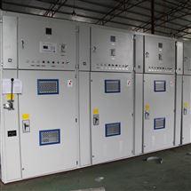 KYN28-1210KV高压开关柜厂家