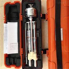 机械通风干湿温度计,温湿度检测仪