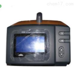 LB-506型汽车尾气分析仪