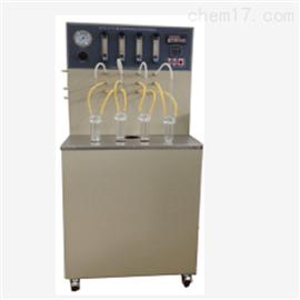 SH0206四川直供自動氧化安定性SH0206