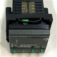 991.11CCAL 9900微型温度控制器CAL温控器