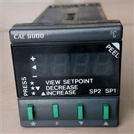 992.12C,99212F,992.12FCAL温控器CAL 9900过程控制器SSD输出