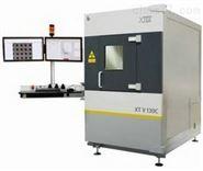 尼康电子元器件X射线检测站  XT V 130