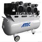 ATEC/翔创 岱洛无油空压机 AT240/90