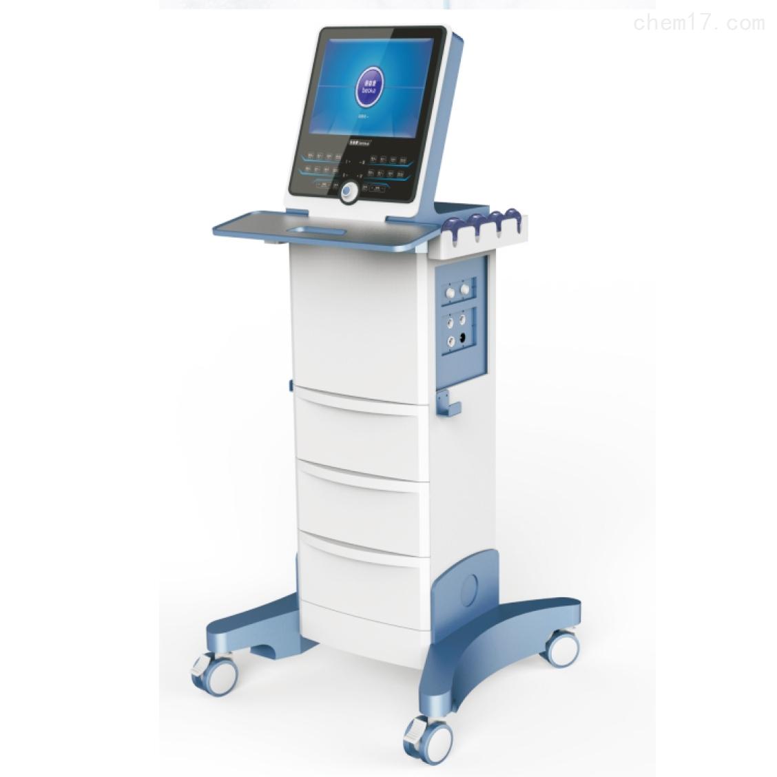 倍益康中频干扰电疗仪