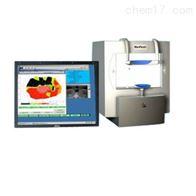 法电生理系统电图仪METROVISION MONPACK3
