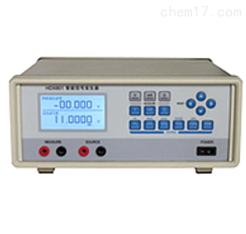 HDX801智能信号发生器