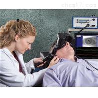 美国MMT视频眼震电图仪VisualEyes型