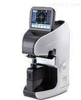 CLM-9000海威驰光学透视检测仪CLM-9000