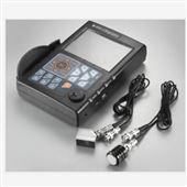 JMET-2200便携式智能声波探伤仪