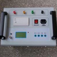 高精度大型地网接地电阻测试仪