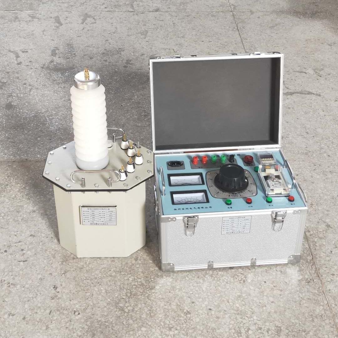 熔喷布机加静电设备