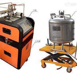 LB-7035油气回收多参数检测仪 厂家直供