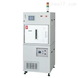 V1000/1000X/1000XS大容量等离子清洗机