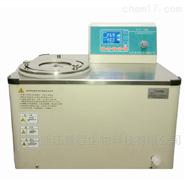 零下40度低温恒温搅拌反应浴厂家
