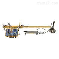 GTJ-Ev2静态变形模量测试仪
