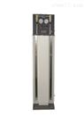 HSY-11132液体石油产品烃类测定器