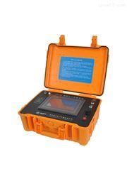 TY2000-B型应急气体检测仪