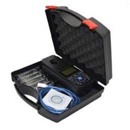 SD-1A便携式多参数水质测定仪