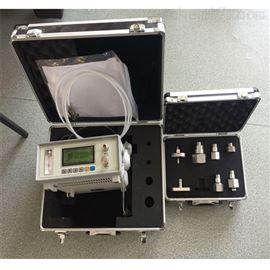全自动微水检测仪生产厂家