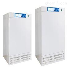 SG-7806二氧化碳恒湿光照培养箱