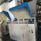 KM-PV-YWX/Q太阳能电池板湿热盐雾腐蚀专用试验箱