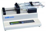 DKS 200p注射泵