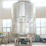 蛋白质饲料干燥机